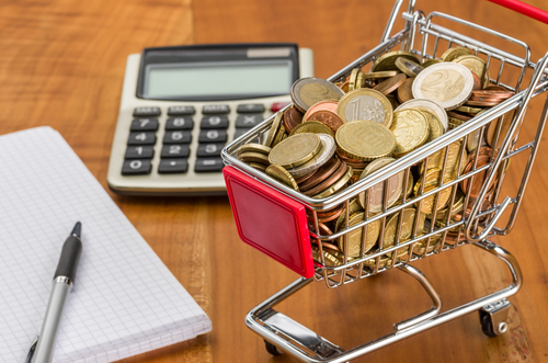 credit en ligne sans justificatif de revenu